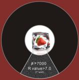 Rubaflex_R